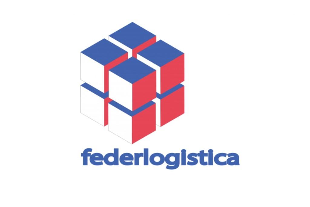 Federlogistica la Federazione italiana delle imprese di logistica trasporti, magazzini generali, magazzini frigoriferi, terminalisti portuali e retroportuali, operatori portuali, imprese, portuali, interportuali ed aeroportuali
